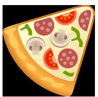 株式会社Pizza Queen