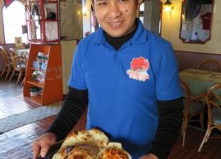 LALIGURASA INTERNATIONAL(ラリグラサ)ネパール・インド料理 ; ?>