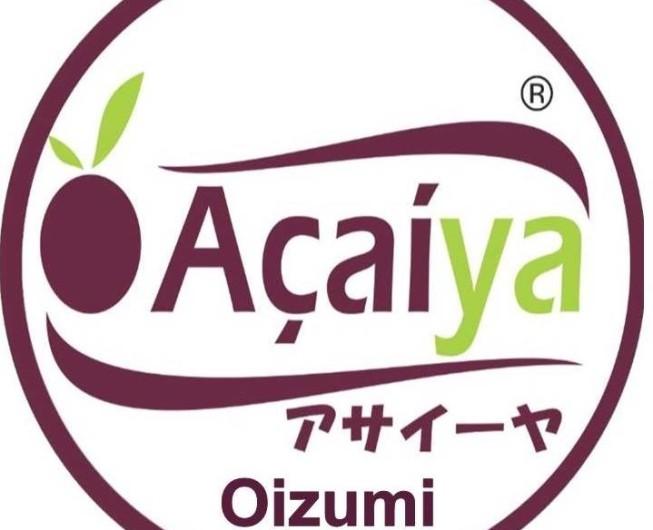 Açaí Ya - Oizumi 4