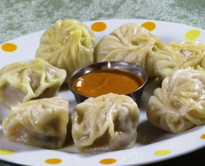 LALIGURASA INTERNATIONAL(ラリグラサ)ネパール・インド料理  4